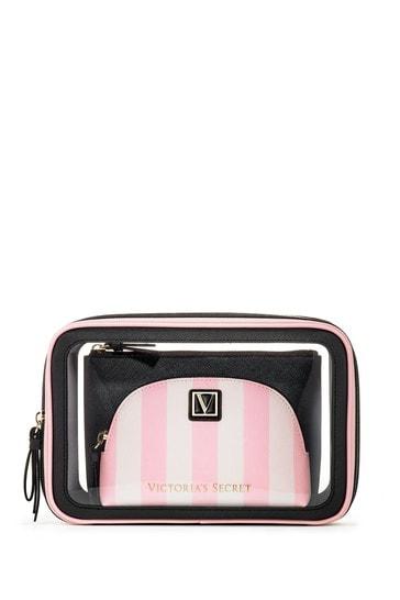 Victoria's Secret Beauty Bag Trio