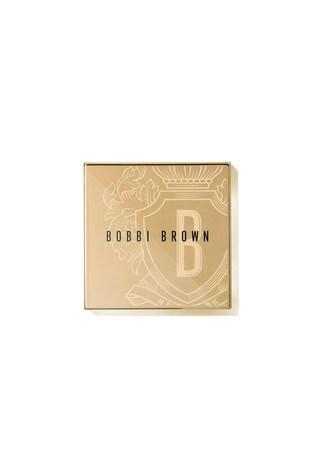 Bobbi Brown Highlighting Powder Pink Glow