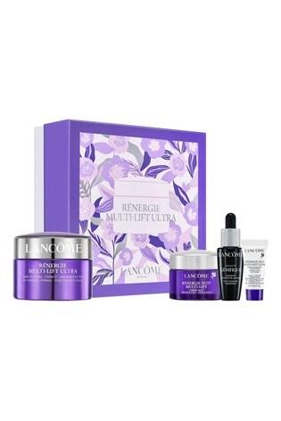 Lancôme Rénergie Multi-Lift Ultra Skincare Set (worth £124)