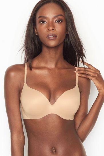 Victoria's Secret Incredible Perfect Coverage Bra