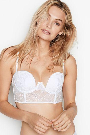 Victoria's Secret Victoria's Secret Very Sexy Balconette Bra