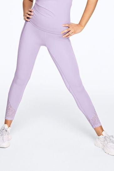 Victoria's Secret PINK Buttery Soft Legging