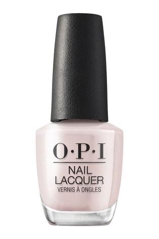 OPI Hollywood Collection Nail Polish 15ml