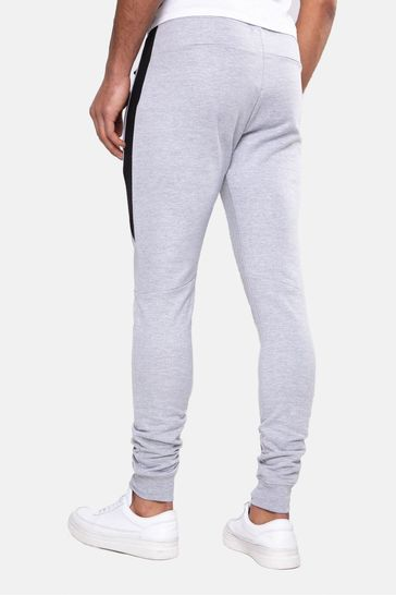 Threadbare Dwayne Slim Fit Joggers