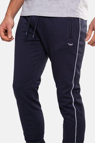 Threadbare Morris Slim Fit Joggers