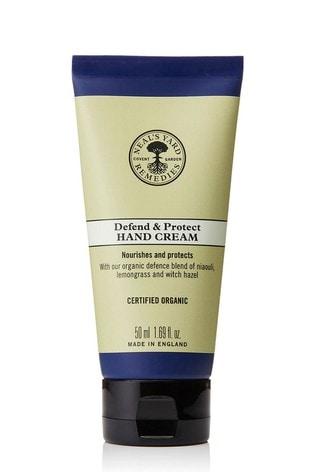 Neals Yard Remedies Hand Cream 50ml