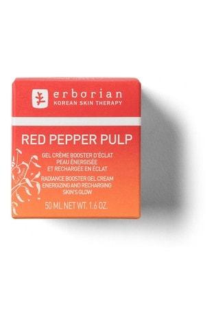 Erborian Red Pepper Pulp 50ml