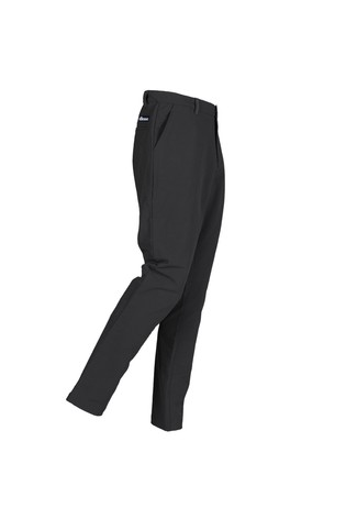 Ellesse Black Polati Tec Trousers