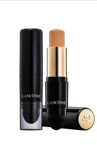 Lancôme Teint Idole Ultra Wear Foundation Stick