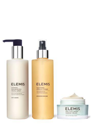 ELEMIS Radiant Skin Collection (worth £114)