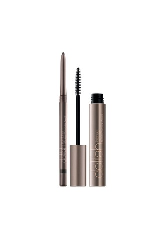 delilah Lasher and Liner Collection (Worth £44)