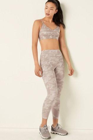 Victoria's Secret PINK Ultimate V Legging