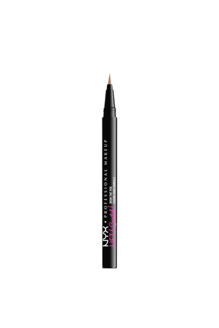 NYX Professional Make Up Lift And Snatch Brow Tint Pen