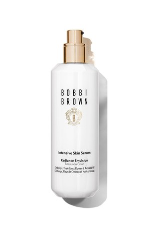 Bobbi Brown ISS Radiance Emulsion