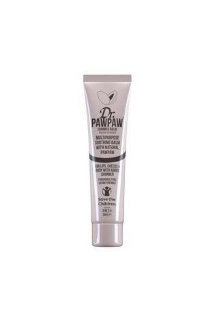 Dr. PAWPAW Shimmer Balm 25ml