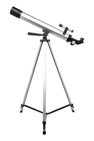 Discovery Mindblown Black Discovery #Mindblown Telescope