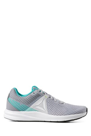 96743577257ccf Buy Reebok Run Endless Road from the Next UK online shop