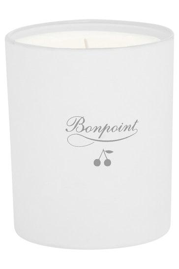 Eau de Bonpoint Candle