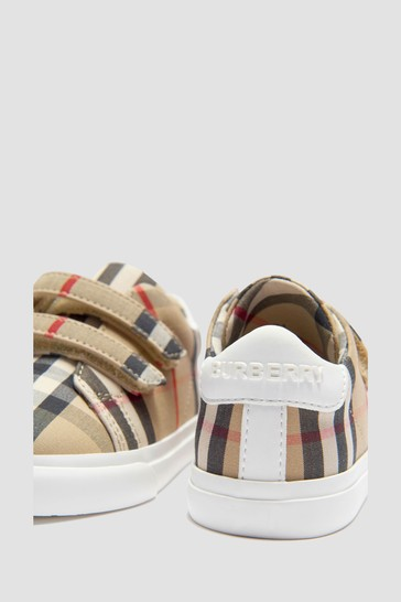 Baby Trainers - Markham Trainers