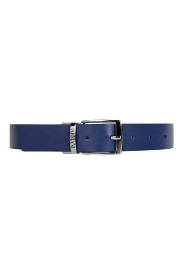 Boys Reversible Belt