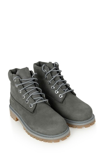 carrete Dardos alivio  Buy Boys Dark Grey Premium WP Boots from the Childsplay Clothing UK online  shop