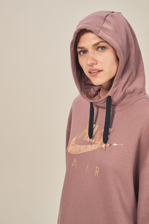 Buy Nike Air Oversized Hoody from Next Germany