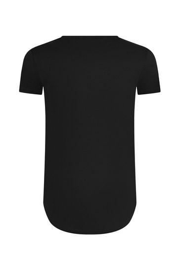걸즈 멀티 티셔츠