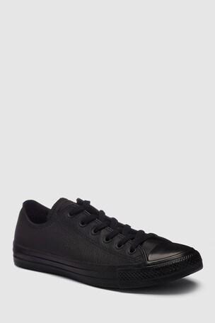 best website 2dd23 54720 Kaufen Sie Converse Chuck Taylor All Star Ox Sneaker aus ...
