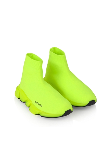 Kids Electric Speed Trainers