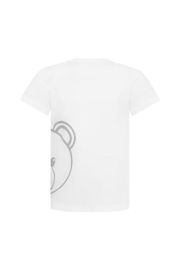 Kids Cotton T-Shirt