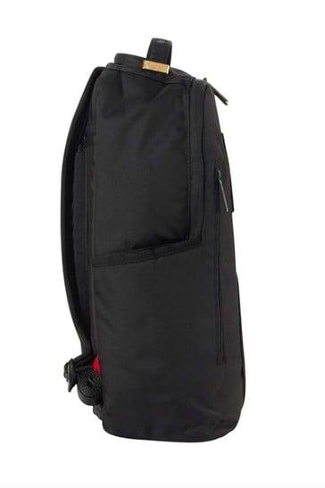 Kids Torpedo Shark Backpack