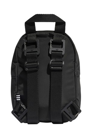 a2d67248df Buy adidas Originals Black Mini Backpack from Next USA