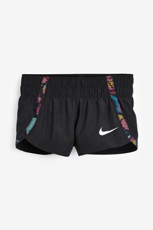 sortie de gros procédés de teinture minutieux super pas cher se compare à Buy Nike Femme Running Shorts from Next Ireland