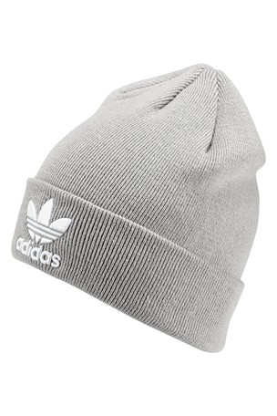 03fab381788 Buy adidas Originals Trefoil Beanie from the Next UK online shop