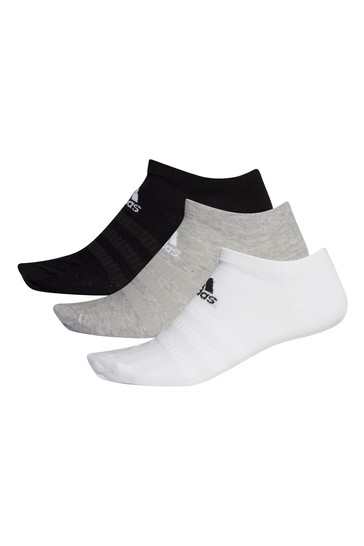 adidas boys trainer socks