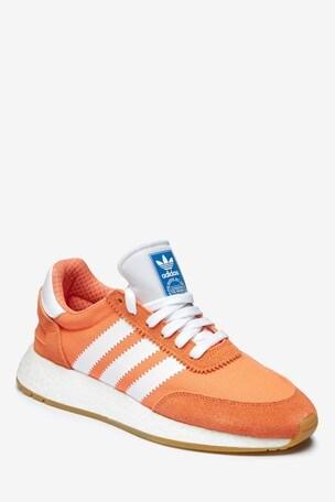 Buy adidas Originals I 5923 Trainers from Next Ireland