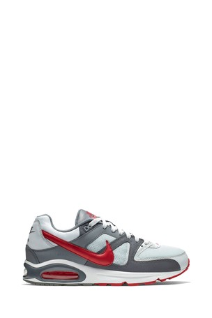 Buy Nike Air Max Command Trainers from Next Ireland