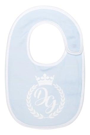 Baby Boys Blue Gift Set