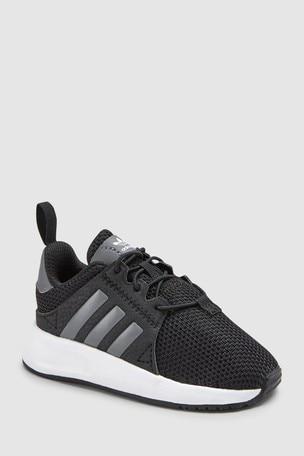 Buy From Black Xplr Originals Uk Adidas Shop Next Infant The Online ZxrwnrT