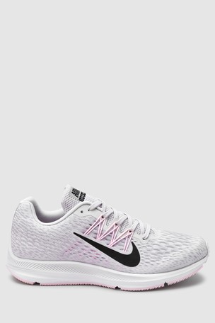 more photos a9d1c b6e5f Buy Nike Run Air Zoom Flo 5 from Next Ireland