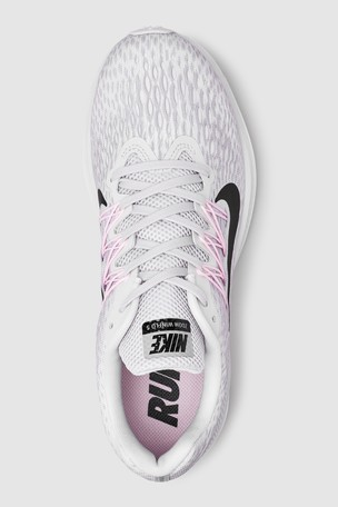 more photos 5efbe 70345 Buy Nike Run Air Zoom Flo 5 from Next Ireland