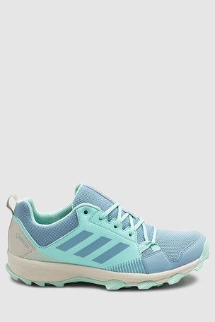 Buy adidas Trail Blue Terrex Tracerocker Shoes from Next Cyprus