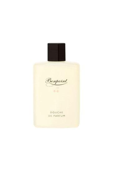 200ml Perfumed Shower Gel