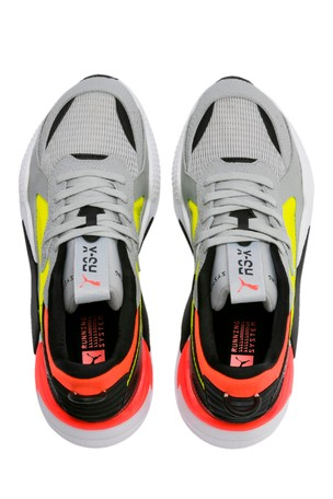Buy Puma® RS X Hard Drive Trainer from Next France