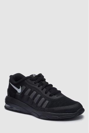 Beliebt Nike Leichtathletik | Herren Nike Air Max Invigor