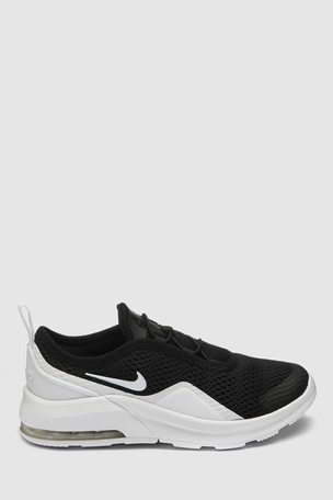 278ead8c8e64 Buy Nike Air Max Motion 2 Junior from the Next UK online shop