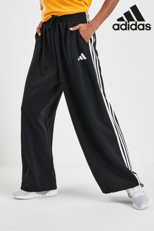 Older Girls Younger Girls Trousers & Leggings Adidas