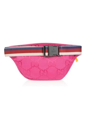 Kids Belt Bag