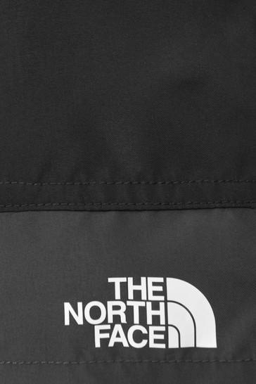 The North Face Boys Black Swim Shorts
