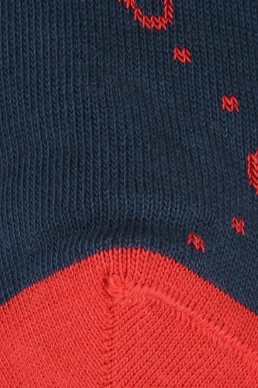GG Logo Socks